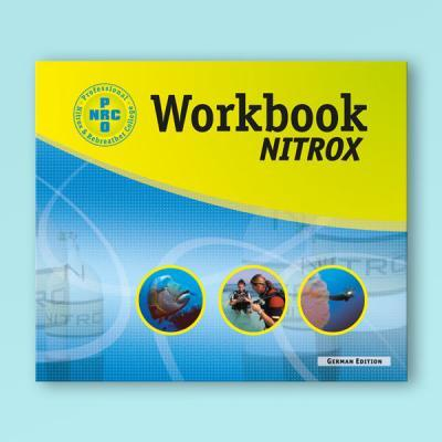 nitrox pronrc workbook