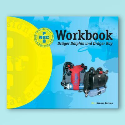 workbook dräger dolphin ray