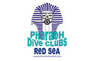 pharao-dive-clubs