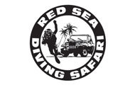 red-sea-diving-safari