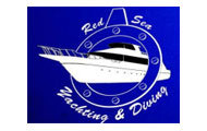 red-sea-diving-yachting