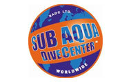 subaqua-dive-center