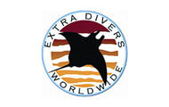 Extra-Divers