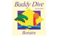 buddy-dive
