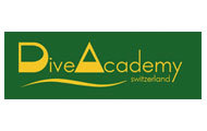 dive academy-switzerland