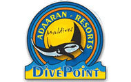 dive-point-adaaran