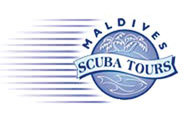 maldives-scuba