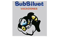 subsiluet diving