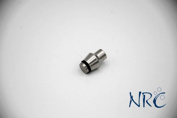 Accessories Cutting ring fittings